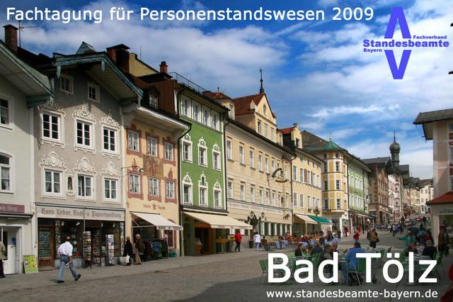 fb_badtoelz_ft_2008_03_bildgroee-aendern