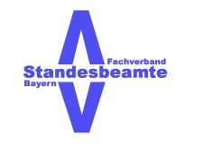 logo_fachverband_small